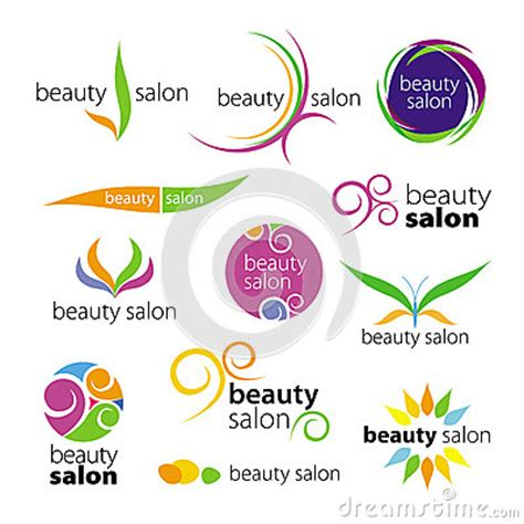 Hair and beauty salon business plan template business plan of beauty salon friedricerecipe Image collections