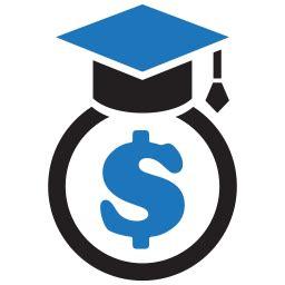 Easy Scholarships - 2018-2019 USAScholarshipscom