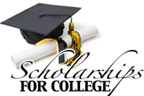 Scholarships with essays for high school seniors